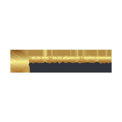 3d cityscapes