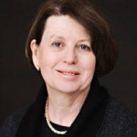 Diane Wolfenden