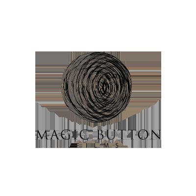 Magic button films