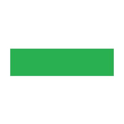 Ripple Farms