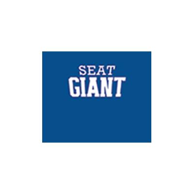 Seatgiant