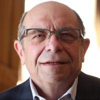 Angelo Del Duca
