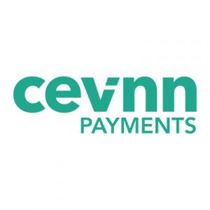 Cevnn Payments
