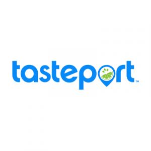 Tasteport