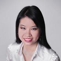 Sydney Wong