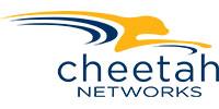 Cheetah networks