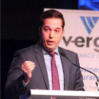 Juan Camilo Gonzalez - Angel Investor   Venture Capitalist