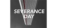 Severance Day