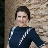 Tanya Rolfe - Angel Investor   Venture Capitalist