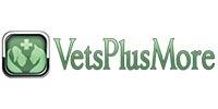 Vets Plus More
