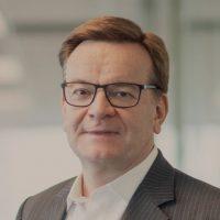 karl sigerist - Angel Investor | Venture Capitalist