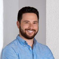 Matt Cohen - Angel Investor   Venture Capitalist
