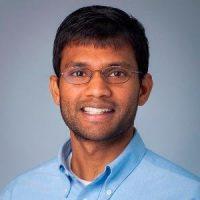 Amit Garg - Angel Investor   Venture Capital