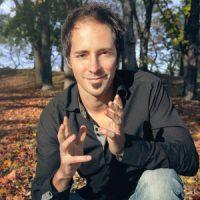Eric Gauthier - Angel Investor   Venture Capitalist