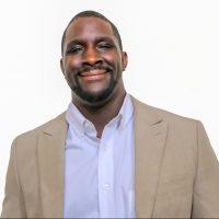 Jerome Curry - Angel Investor   Venture Capitalist