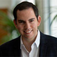 Lylan Masterman - - Angel Investor   Venture Capitalist
