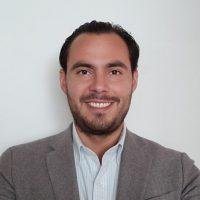 Carlos Torres - Angel Investor   Venture Capitalist