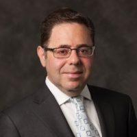 David Mandel - Angel Investor   Venture Capitalist