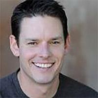 Brandon Drew | SaaS Investor/Board Member - Advisor / Deep Technology Enthusiast