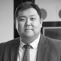 Jonathan Hung   Angel Investor   Venture Capitalist