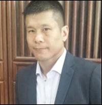 Joseph Chan - Angel Investor