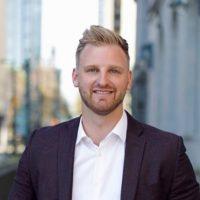 Nick findler - Angel Investor | Venture Capitalist
