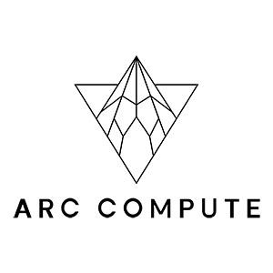 Arc Compute