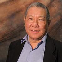 Benton Leong | Archangel Funds; Investor, Golden Triangle Angel Network (GTAN)