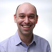 Igor Belagorudsky | CTO; Angel Investor; Founder, Mentor, Advisor and Consultant
