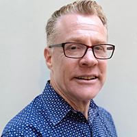 Kal Deutsch | Chief Executive Officer at DealEngine