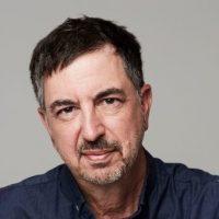 Michel Lozeau   Business Angel, Venture Capitalist , and Executive Coach