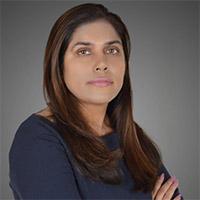 Vandana Tolani | CEO & Founder at Convanto
