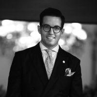 Chad Fox   Angel Investor - FinTech - Venture Capital