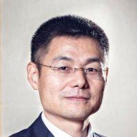 Jacky Chen | Entrepreneur, Angel Investor