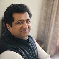 Tushar Kansal   Founder CEO at Kansaltancy Ventures   Venture Capital