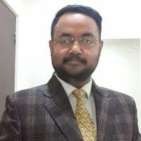 Amandeep Srivastava   Serial Entrepreneur Angel Investor, Speaker and Mentor