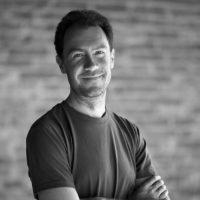 Cristobal Perdomo | Co-Founder and General Partner at Jaguar Ventures LP