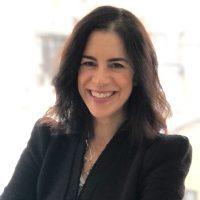 Kathryn Wortsman | Impact Investor, Thought Leader, Entrepreneur