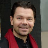 Matthew Wilson, MBA   MBA, Allied Venture Partners   Entrepreneur turned Angel Investor