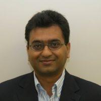 Nikhil Rodye   VP R&D Capital Inc MBA CPA CMA