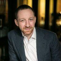 Vlad Tropko | Partner at Digital Horizon VC