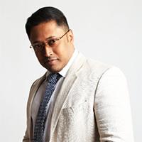 Arijit Bhattacharyya | Serial Entrepreneur Since 1998 , Technologist, Angel Investor