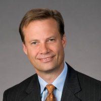 Greg Smith   Angel Investor - Blue Vista Ventures