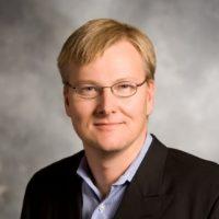 John E Derrick   CEO of Skywriter.com, Investor, Advisor