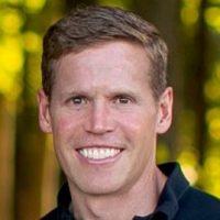 Matt fates | Early Stage Investor