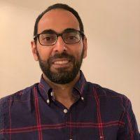 Sherif Nessim | Founder & Managing Director at Jedar Capital