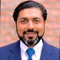 Ajay Malhotra   Angel Investor   Managing Partner at Canada Startup Company