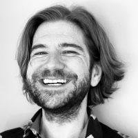 Mike Jarmuz | Angel Investor